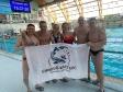 «Енисей-Мастерс»: 24 медали на XXIX чемпионате России в Саранске!