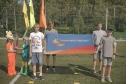 Олимпийский деннь 0108