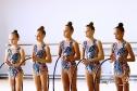 Рязань. «Юные гимнастки»_2