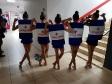 Рязань. «Юные гимнастки»_3