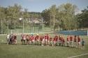 «Олимпийский день» в «Родничке»