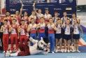 В Пензе завершился чемпионат России по спортивной гимнастике_10