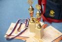 В Пензе завершился чемпионат России по спортивной гимнастике_11
