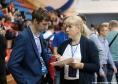 В Пензе завершился чемпионат России по спортивной гимнастике_12