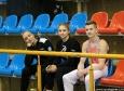 В Пензе завершился чемпионат России по спортивной гимнастике_13