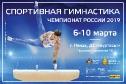 В Пензе завершился чемпионат России по спортивной гимнастике_1