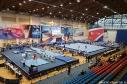В Пензе завершился чемпионат России по спортивной гимнастике_2