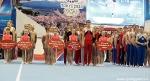 В Пензе завершился чемпионат России по спортивной гимнастике_3