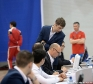 В Пензе завершился чемпионат России по спортивной гимнастике_7