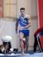 В Пензе завершился чемпионат России по спортивной гимнастике_9