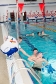Семинар, «Круглый стол» и открытые тренировочные мероприятия в Лесосибирске