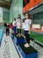 podvodnyj-sport